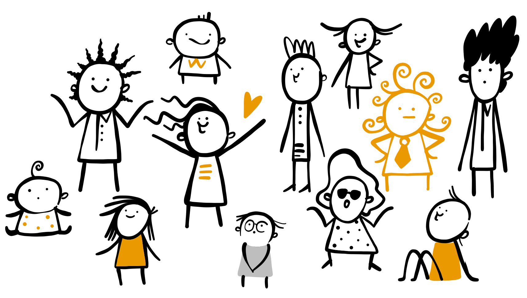 Körper übung strichmännchen Stockvektoren, lizenzfreie Körper übung  strichmännchen Illustrationen | Depositphotos®