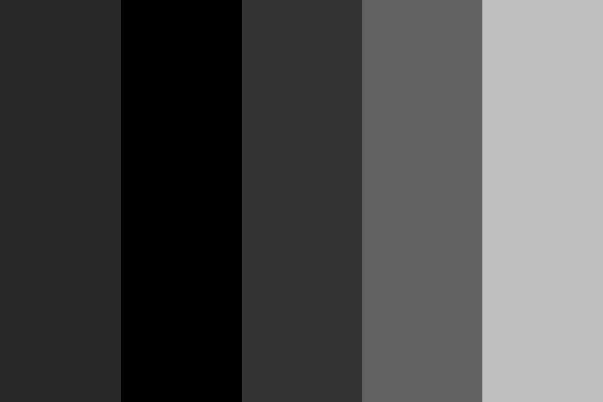 ändra färg photoshop