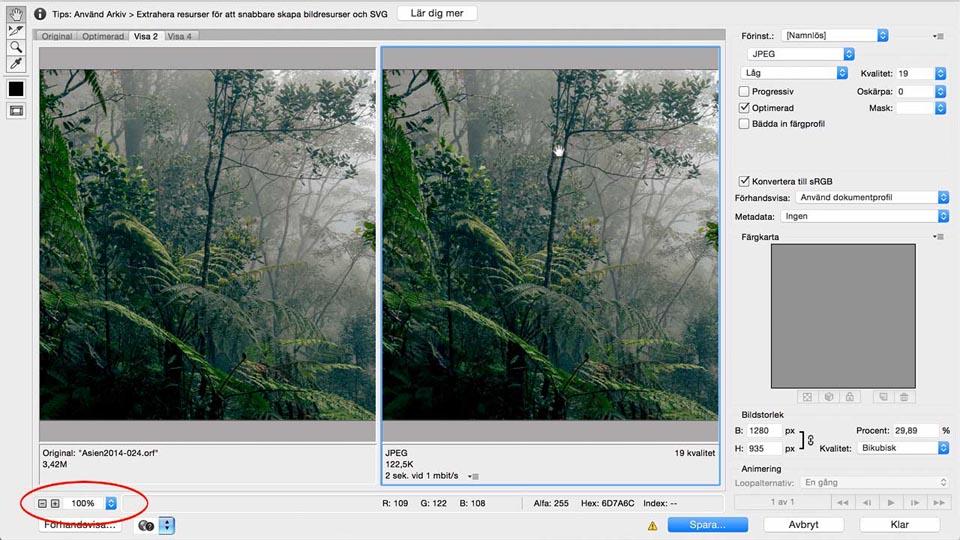 prova photoshop gratis i 30 dagar